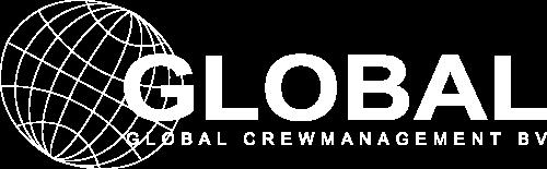 Globalcrew